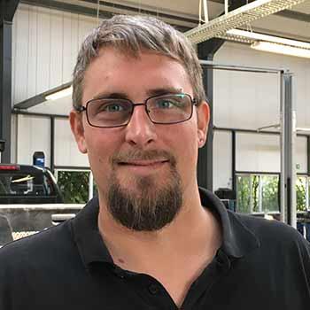 Peter Ahlemann